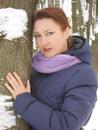 Персональный фотоальбом Ирины-Геннадьевны Громовой