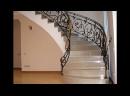 Лестницы в интерьере вашего дома. лестница проект проектирование проектировщики_Новосибирск