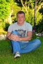 Игорь Кладов фотография #20
