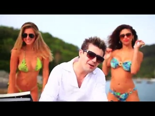Лучшие видео-Piradinha - Gabriel Valim (Video Clip Oficial)