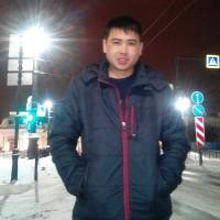 АзаматБуканов