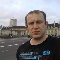 Аватар пользователя: Евгений Тищенко