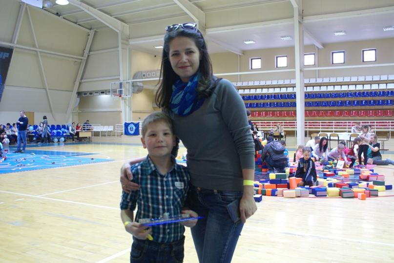 25 и 26 марта в Тобольске - 17