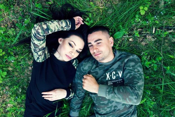 Полина Гришаева, 27 лет, Витебск, Беларусь
