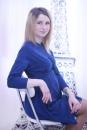 Персональный фотоальбом Екатерины Тихоновой