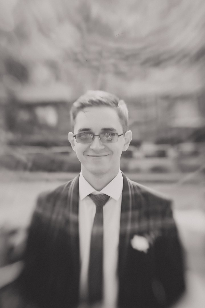 Максим, 25, Babruysk