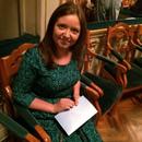 Виктория Плужникова фотография #37