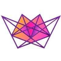 Логотип Лаборатория АПД и машинного обучения