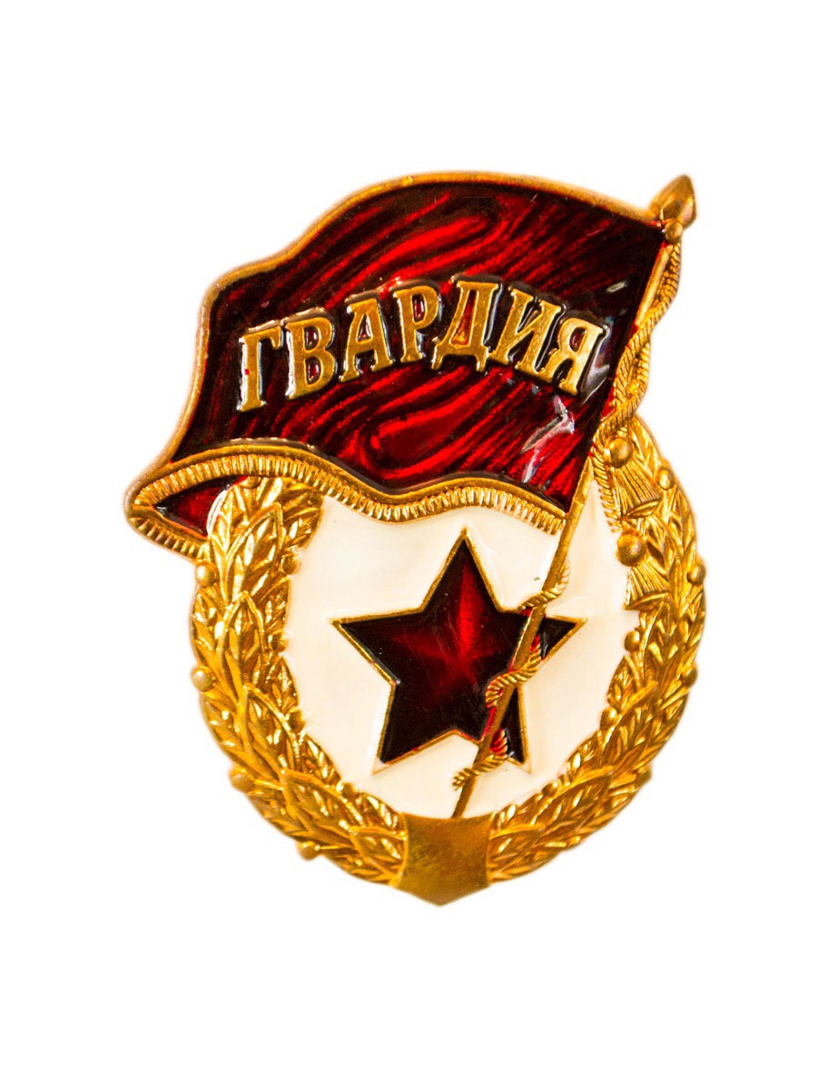 Аркадий, 34, Kazanskaya