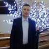 Andrey Krukovich