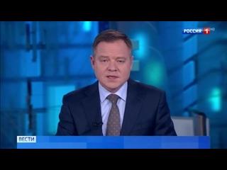 """Вести-Москва  •  Штрафы поменяют прописку: почему """"письма счастья"""" хотят отправлять из МАДИ"""