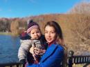 Анна Баклажова фотография #47