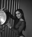 Фотоальбом Нелли Мошкиной