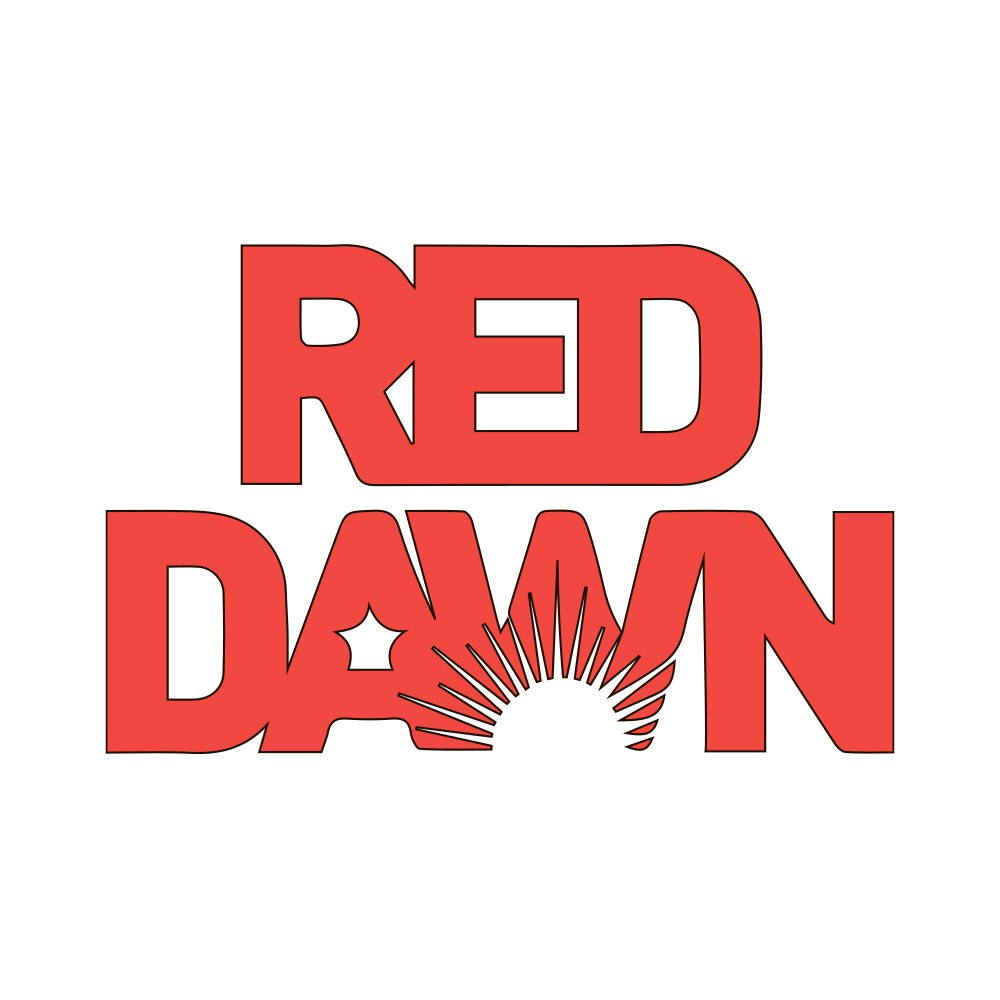 red_dawn_airsoft