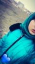 Персональный фотоальбом Амины Муратовы