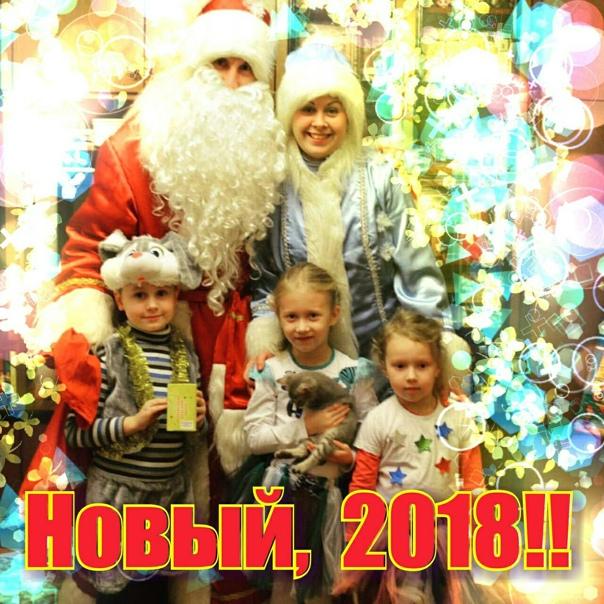 Екатерина Малашенко, 35 лет, Гомель, Беларусь