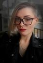 Персональный фотоальбом Виктории Володенковой