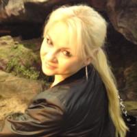 НатальяХудорожкова
