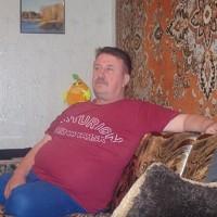 Зайцев Борис