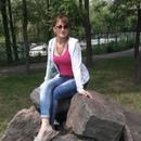 Очеретнюк Вита   Одесса   6