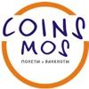 Банкноты и монеты