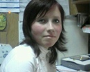 Личный фотоальбом Юлии Шлепиной