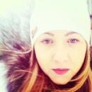 Фотоальбом Оксаны Бабок