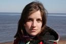 Надежда Дорофеева, Санкт-Петербург, Россия