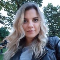 ЕлизаветаГоринова