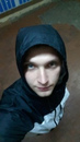 Александр Нахмедов, Красноярск, Россия