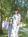 Персональный фотоальбом Маши Василенковой