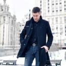 Манукян Давид | Новосибирск | 16