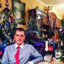 Виталий Чудайкин -  #41