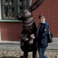 Фотография Светланы Петровой ВКонтакте