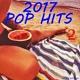 J. Balvin, Willy William feat. Beyoncé - Mi Gente