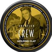 American Crew King Classic Molding Clay