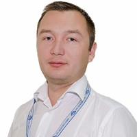 Магафуров Эдгар