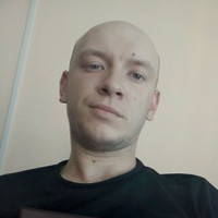 Тарасов Серега