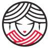 YOKO - доставка суши, роллов, пиццы и лапши