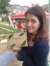 Татьяна Лобанова фото №43