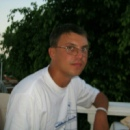 Алексей Шестаков, 41 год, Пермь, Россия