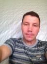 Личный фотоальбом Владимира Черняева