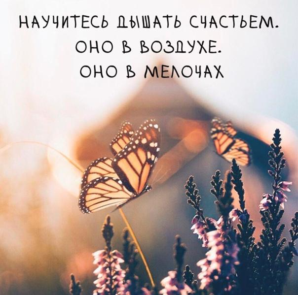 Эльвира Карпухина, Казань, Россия