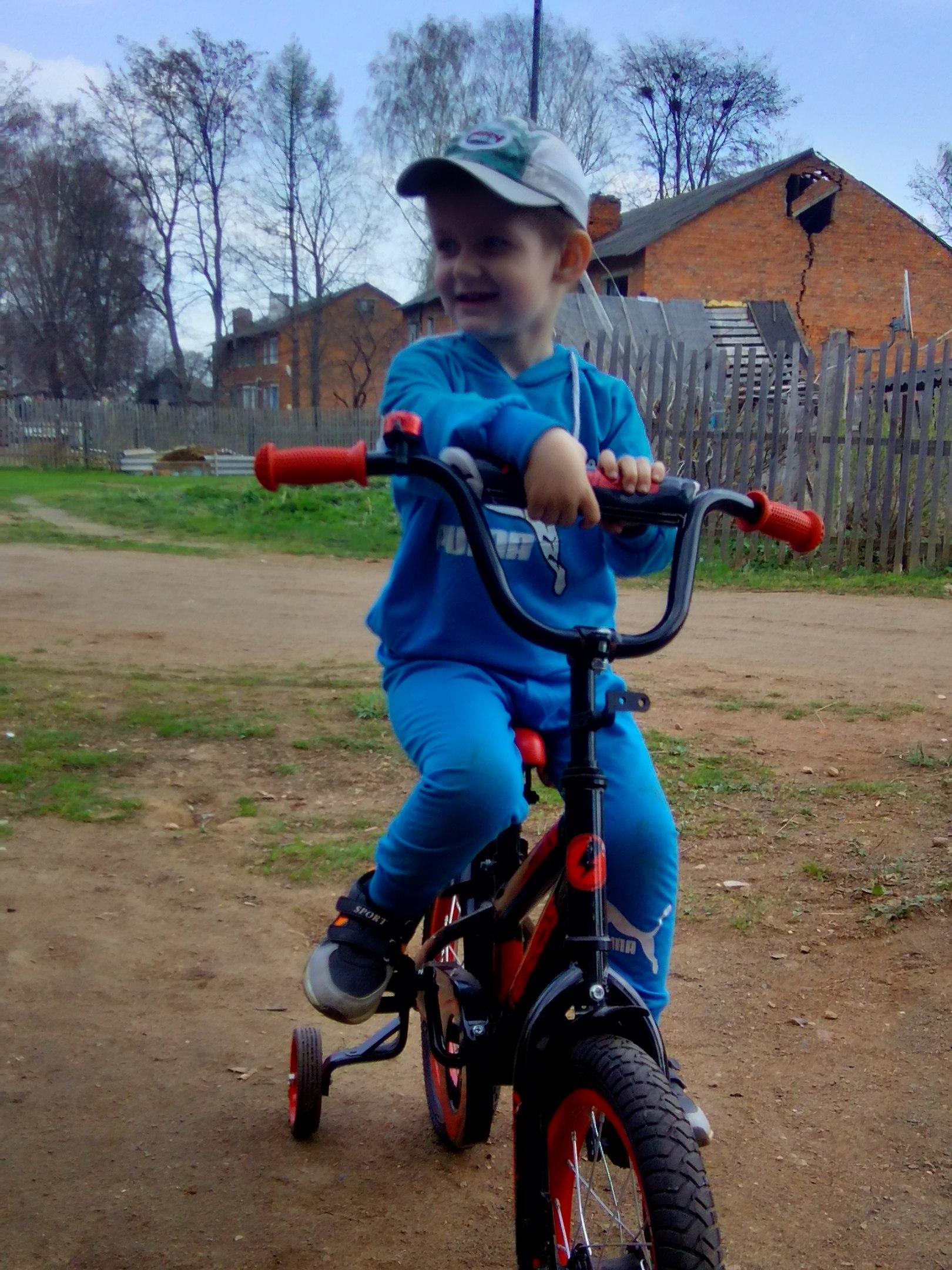 Alexander, 36, Safonovo