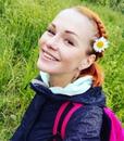 Валерия Кононова, 32 года, Москва, Россия