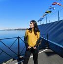 Личный фотоальбом Екатерины Кужахметовой