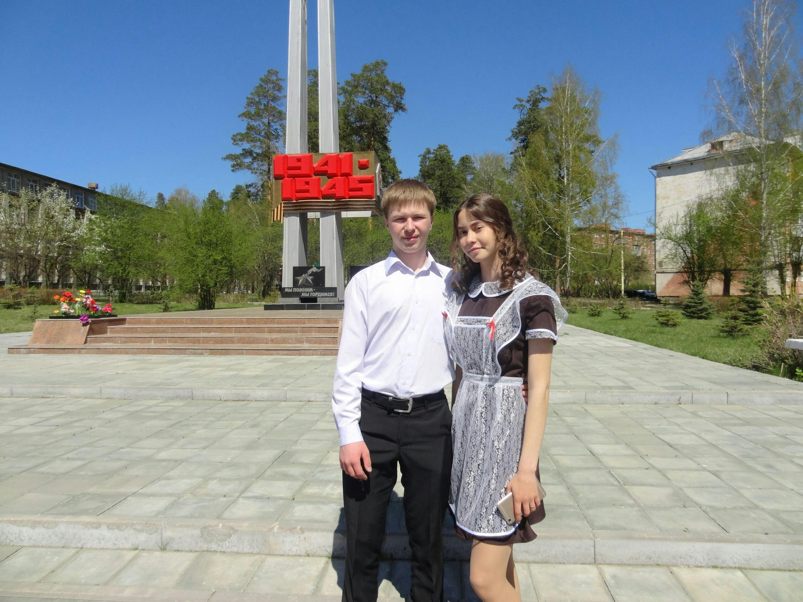 Дмитрий, 21, Reftinskiy