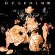 Delerium - You & I