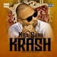 Kam Shah - Krash