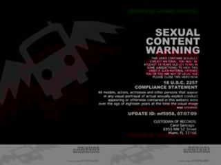 XXX, Порно, Секс - Lindsey Lovehands